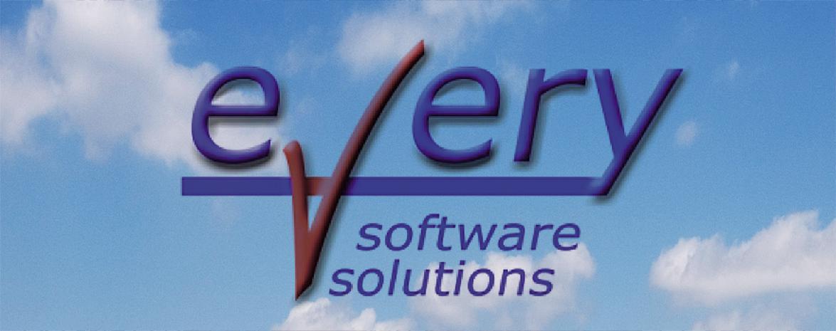 Every SWS: distribuzione, archiviazione e consultazione