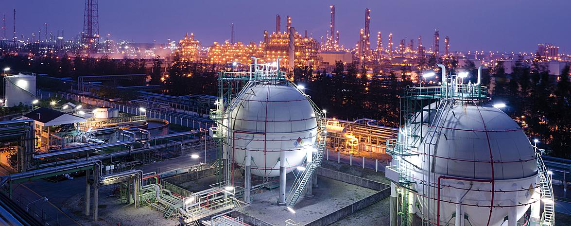 per il calcolo dei gas (GCM)